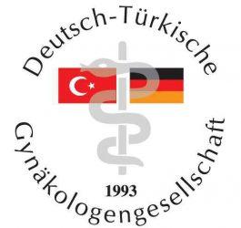 Deutsch-Türkische Gynäkologengesellschaft